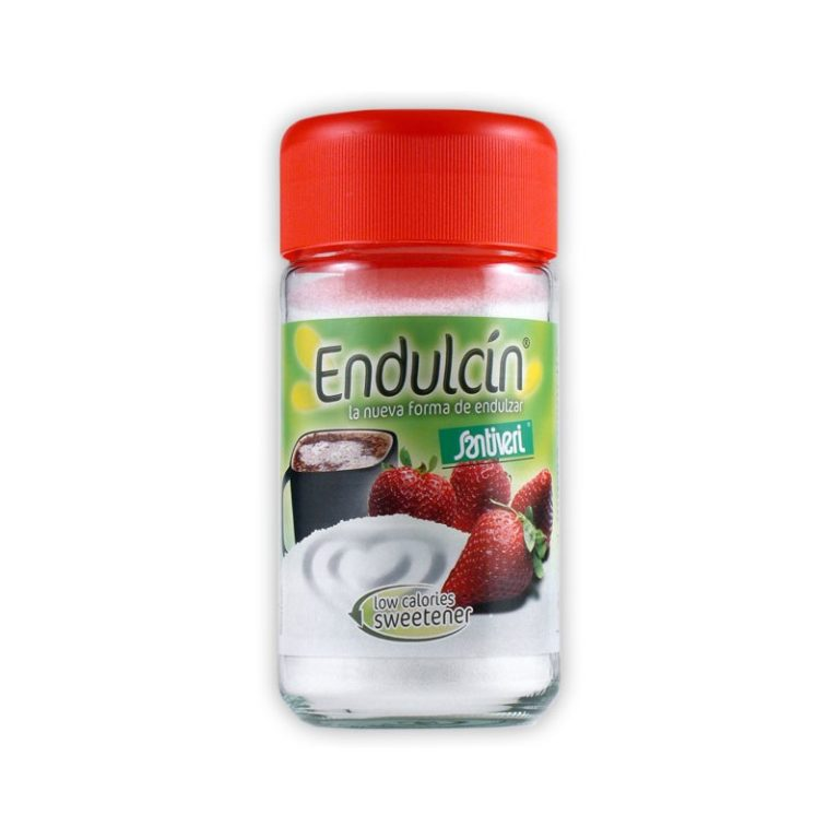 ENDULCIN BOTE