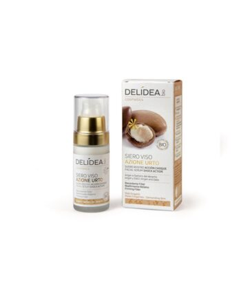SERUM FACIAL P.E. BIO -DL-