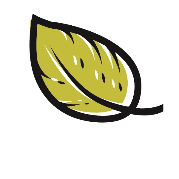 PALOMA Herbodietetica de Mercat